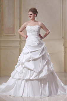 Robe style empire taille 50